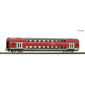 Fleischmann 862809 - DoSto Wg. DB AG