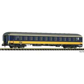 Fleischmann 863999 - ICK-Reisezugwagen 2.Kl. #2