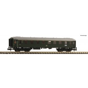 Fleischmann 867504 - Eilzugwag. 1. Kl. DB