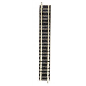 Fleischmann 9101 - GLEIS GER. 111 MM