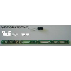 Fleischmann 944501 - LED Innenbeleuchtung Ersatz fü