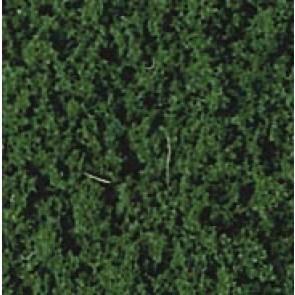 Heki 1553 - FLOR KIEFERGRUN 28X14CM