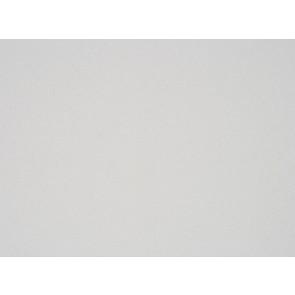 Kibri 34138 - H0 Betonplatte 20x12cm