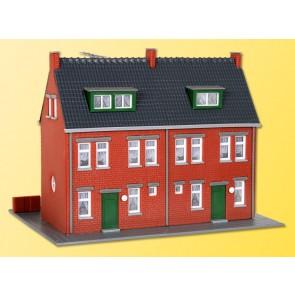 Kibri 38323 - H0 Haus Bussardstrasse