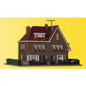 Kibri 38325 - H0 Haus Amselweg