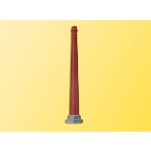 Kibri 38633 - H0 Industrie-Schornstein