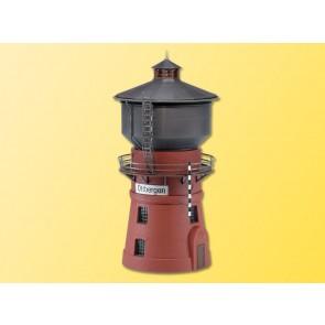 Kibri 39428 - H0 Wasserturm Ottbergen