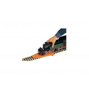 Lgb 10020 - LGB-Aufgleisgerät