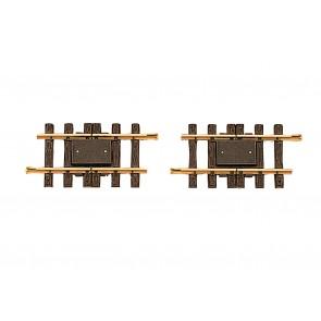 Lgb 10151 - Kehrschleife, 2x150mm