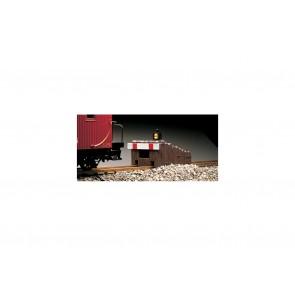 Lgb 10310 - Prellbock, beleuchtet
