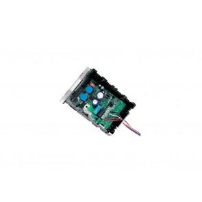 Lgb 10345 - Pendelautomatik