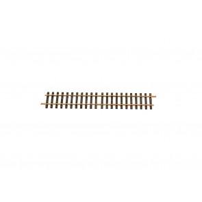 Lgb 10600 - Gerades Gleis, 600mm
