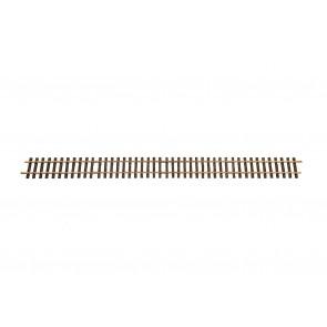 Lgb 10610 - Gerades Gleis, 1200mm