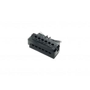 Lgb 12070 - EPL-WeichenSignalschalter