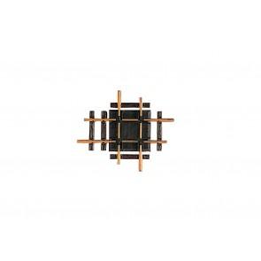 Lgb 13100 - Kreuzung, 90 Grad