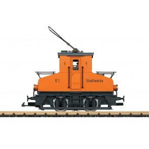 Lgb 20301 - E-Lok