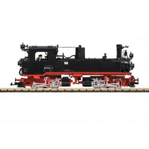 Lgb 26844 - Dampflok 99 DR