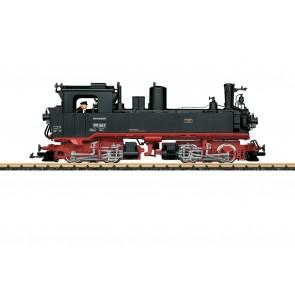 Lgb 26845 - Dampflok IV K DR