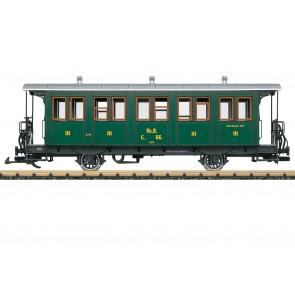 Lgb 30342 - Personenwagen RhB