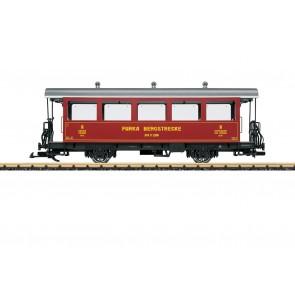 Lgb 30561 - Personenwagen B 2206 DFB