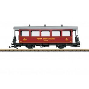 Lgb 30562 - Personenwagen B 2210 DFB