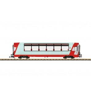 Lgb 33669 - Panoramawagen 2.Kl.GEX