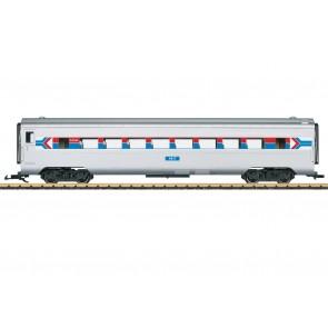 Lgb 36602 - Amtrak Personenwagen Phase I