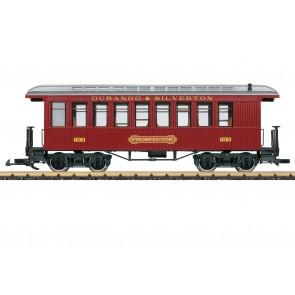Lgb 36820 - Personenwagn DS