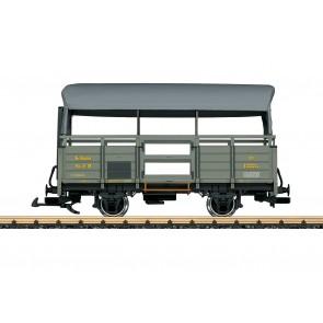Lgb 40271 - Off. Wagen SOEG