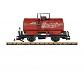 Lgb 41410 - Wasserwagen HSB