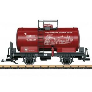 Lgb 41411 - Wasserwagen HSB