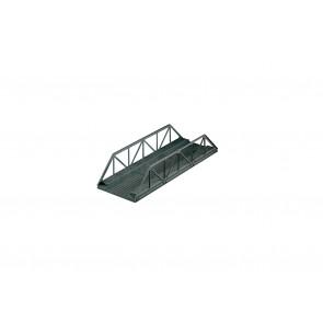 Lgb 50600 - Eisenbahnbrücke, 450mm