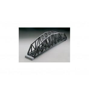 Lgb 50610 - Bogenbrücke, 1200mm
