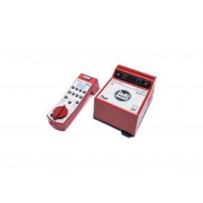 Lgb 55106 - MZS Starter Set III
