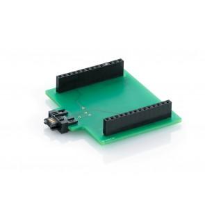 Lgb 55129 - Programmieradapter Sounddecod