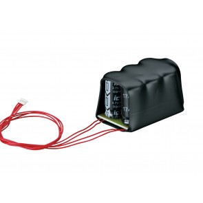 Lgb 55429 - Nachrüst-Energiespeiche f.Dec