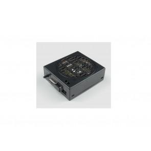 Lgb 65000 - Europ. Dampf Sound Modul