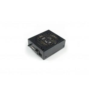 Lgb 65001 - Amerik. Dampf Sound Modul