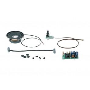 Lgb 65006 - Diesellok Sound Nachrüstsatz