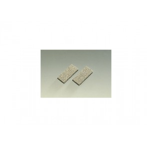 Lgb 67005 - Ersatzschleifer f.50050