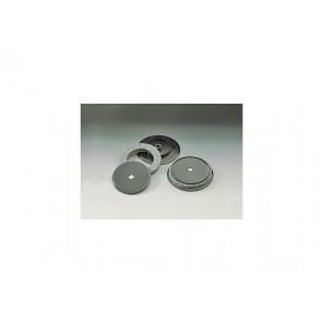 Lgb 67267 - Ersatzschleifräder f. 20670