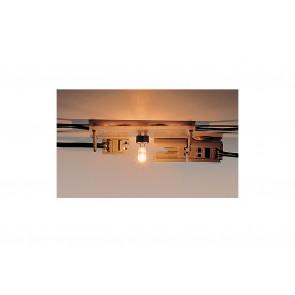 Lgb 68333 - Wageninnenbeleuchtung 24V