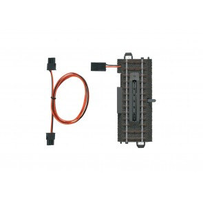 Marklin 20997 - Elektr. Entkupplungsgleis