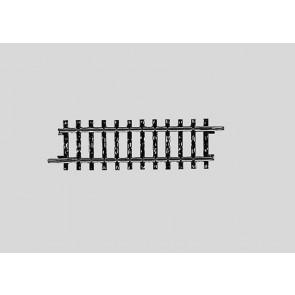 Marklin 2201 - Gleis ger.90 mm
