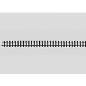 Marklin 2205 - Gleis ger. 900 mm