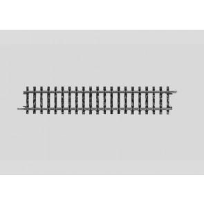 Marklin 2207 - Gleis ger. 156 mm