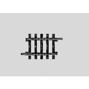 Marklin 2208 - Gleis ger. 35,1 mm