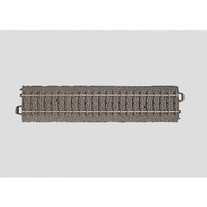 Marklin 24172 - Gleis ger. 172 mm