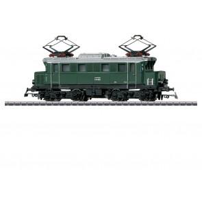 Marklin 30110 - E-Lok BR E44 DB