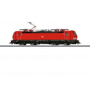 Marklin 36181 - E-Lok BR 193 DB Cargo